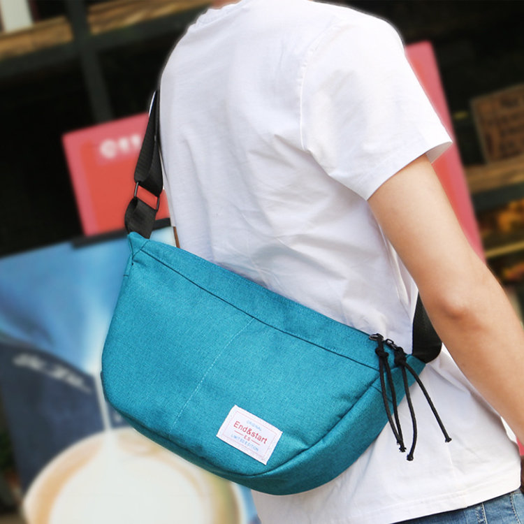 product-Osgoodway-Osgoodway Small Designer Casual Travel Bike Messenger Shoulder Bag for Man-img