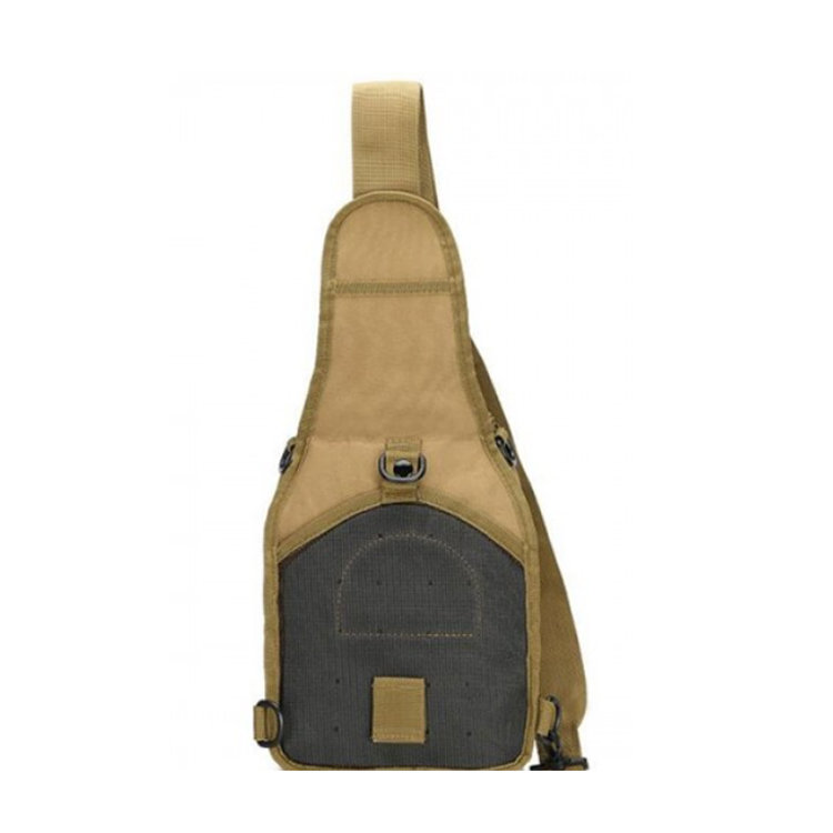 product-Osgoodway-Osgoodway2 Small Tactical Sling Bag Pack Military Rover Shoulder Sling Backpack Mo