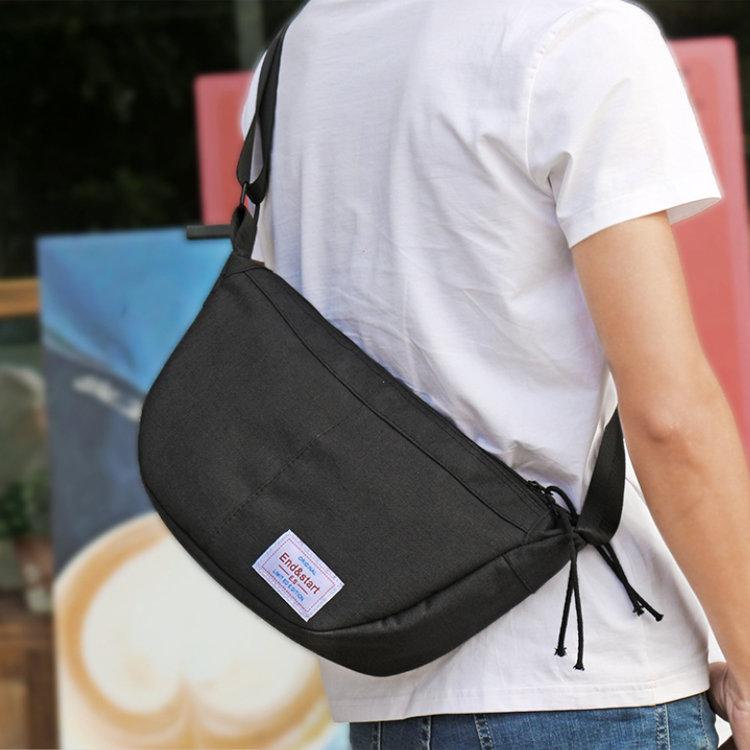 product-Osgoodway Small Designer Casual Travel Bike Messenger Shoulder Bag for Man-Osgoodway-img-1