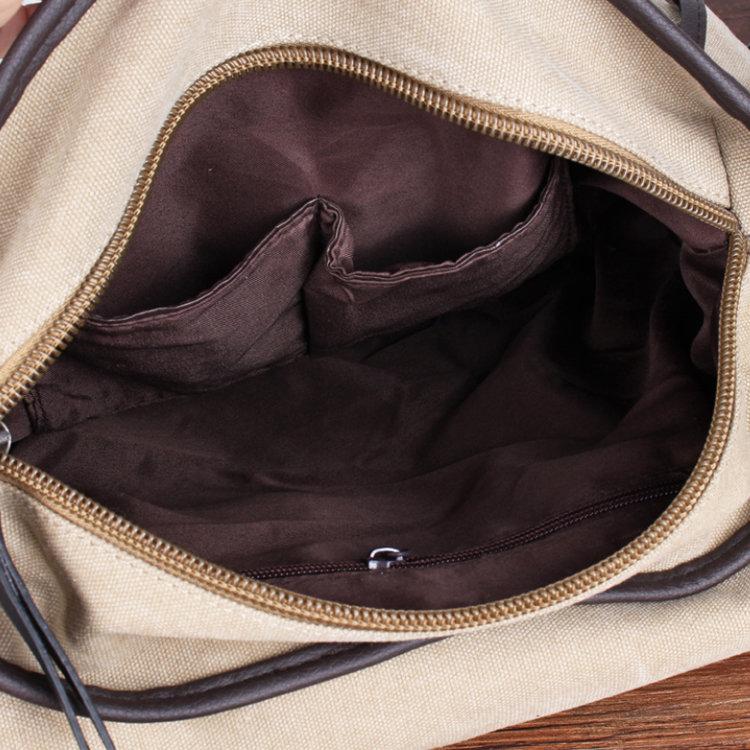 product-Osgoodway Wholesale Shoulder Travel School Bag Mens Vintage Sport Canvas Messenger Bag-Osgoo-1