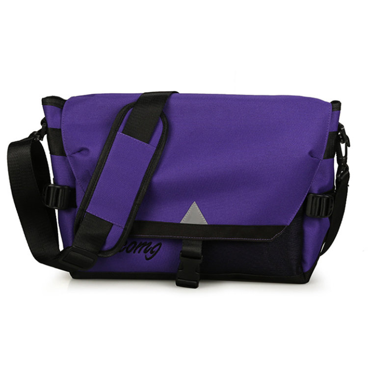 product-Osgoodway-Osgoodway Large Capacity Outdoor Leisure Student Travel Shoulder Bag Fashion Lapto
