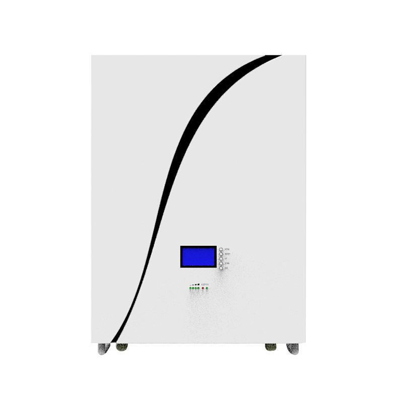 Tesla Powerwall | 48V Solar Lithium ion Battery Pack | Home Backup Power | Optional GPRS