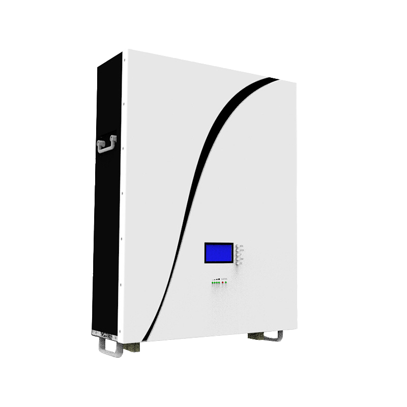 Tesla Powerwall | 48V Solar Lithium ion Battery Pack | Home Backup Power | Optional GPRS