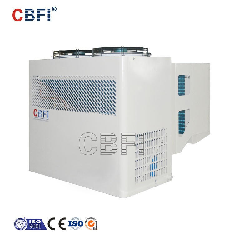 CE Approved Guangzhou Cold Storage Room Door Price