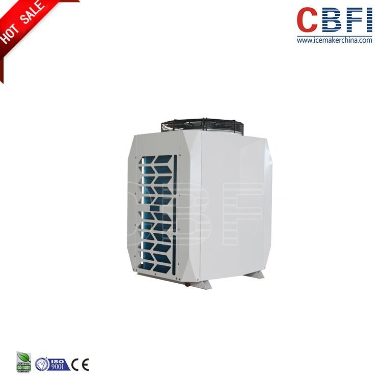 walk in freezer cold room manufacturer with good quality