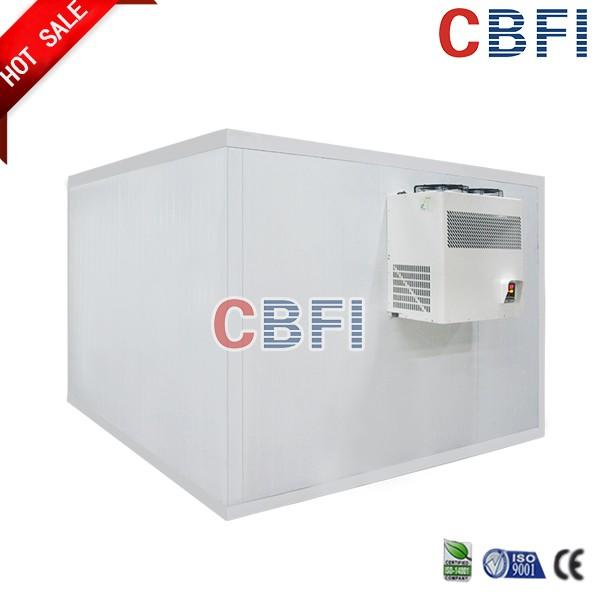Best Best Solar Cold Room for Fruits and Vegetable