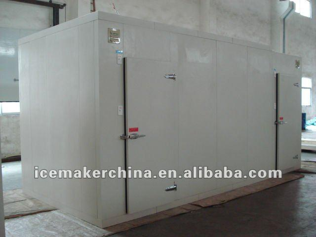 Best Freezer Cold Room Used for Sale