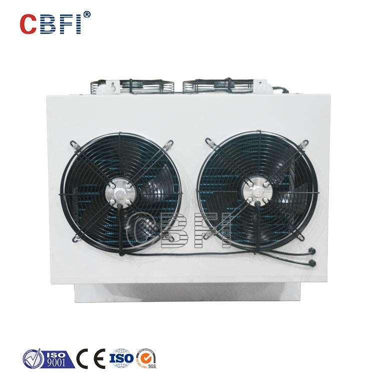Best Malaysia Cold Room Manufacturer for Sale