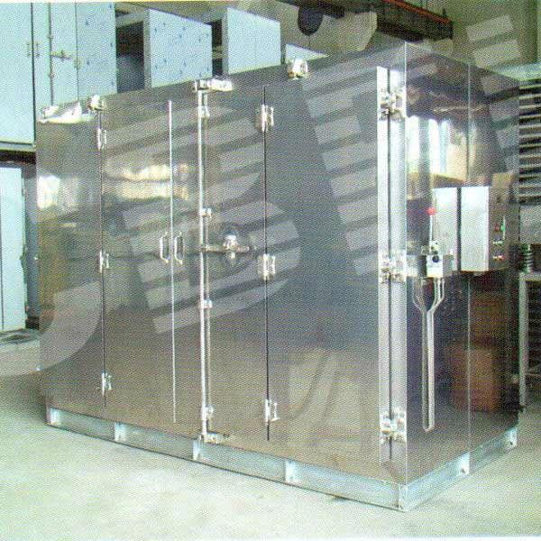 deep freezer cold room (size and temperature make as order )