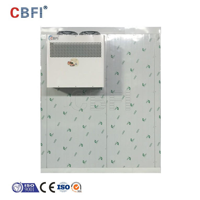 Best price Commercial refrigerator Cold Room for Fish,Vegetables ,Fruits ,Meat Storages