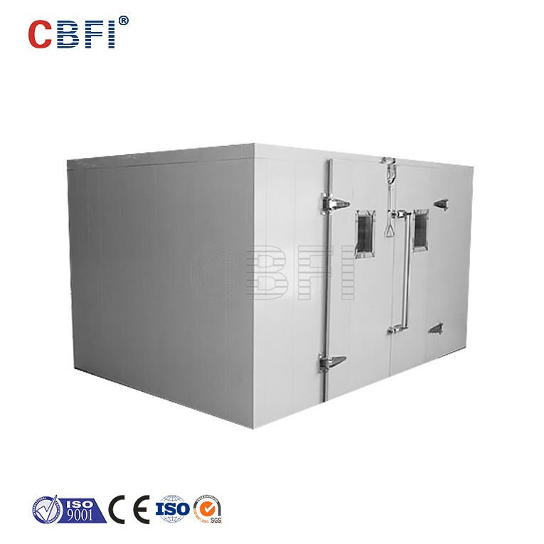 Best Meat Processing Cold Room on Sale