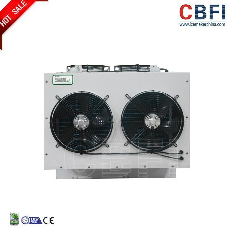 commercial cold storage container for keeping fresh