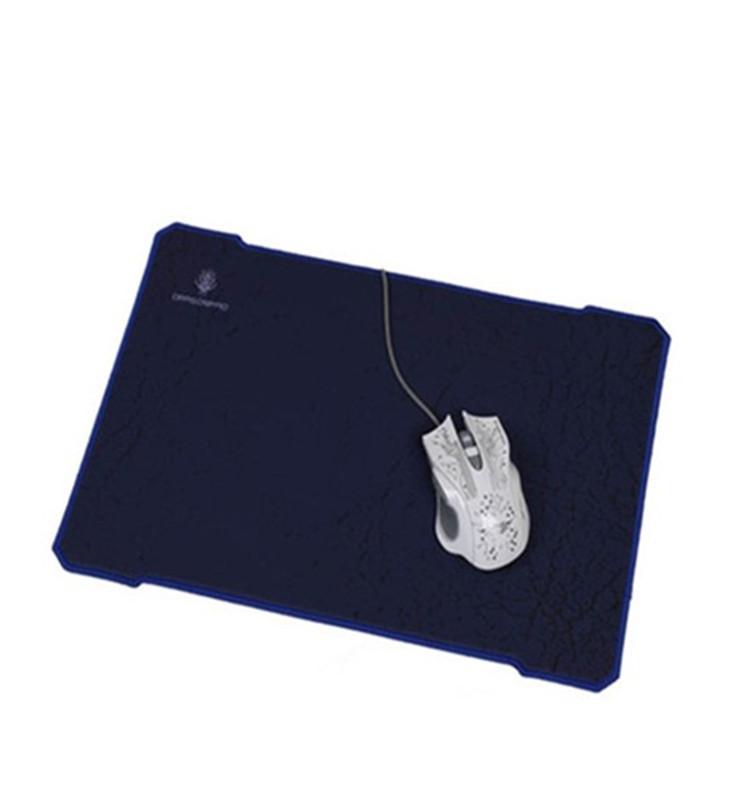 Tigwewingspad folfing neoprene custom gaming mouse pad plastic supplier