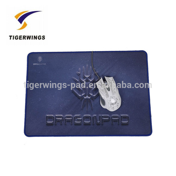 Tigerwings dubai wholesale stationeries creative best selling mouse pad