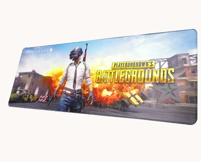 Tigerwings promotional free mouse pads gaming, custom printed free sample mouse pads for sale
