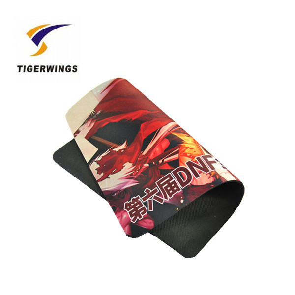 Wrist the yuku gaming mouse pad /cat mouse pad