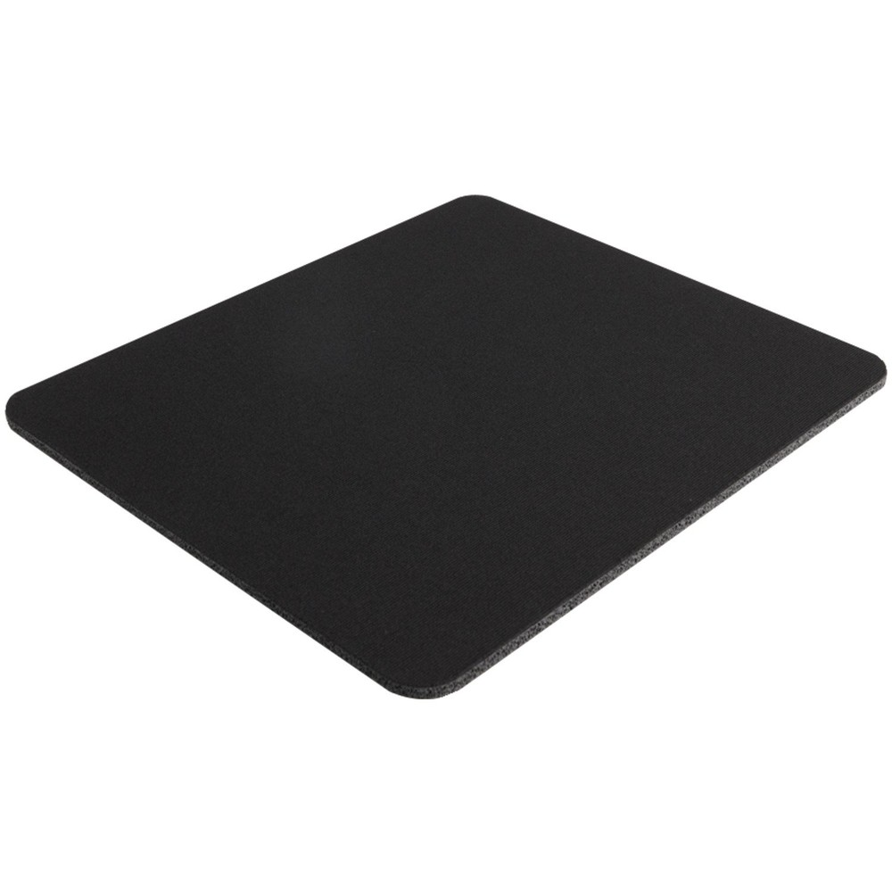 Tigerwingspad Gaming Laptop Computer Large Mouse Mat Extended Mouse Mat with Non-Slip Rubber Base