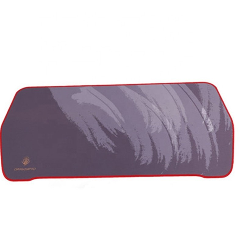 Tigerwings rubber magic mouse pad