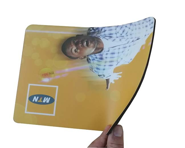 Tigerwings pad oversized vibrating mouse pad, best mousepads