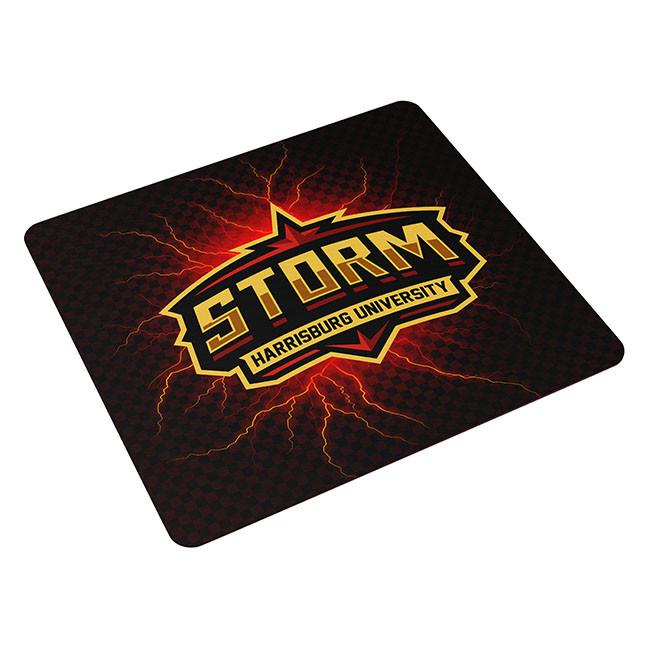 Amazon hot selling Locking Edge Gaming Mouse Pad Gamer Game Anime Speed Version Mouse pad For CF Dota2 LOL