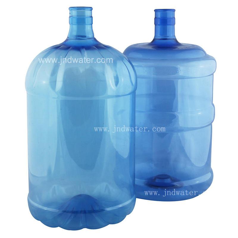 19 Litre Water Bottles