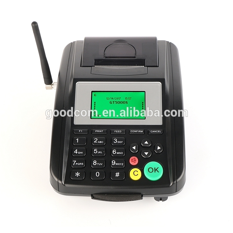 5% Off Standalone SMS GPR Online Food Ordering Printer Free Plugin for WordPress and OpenCart