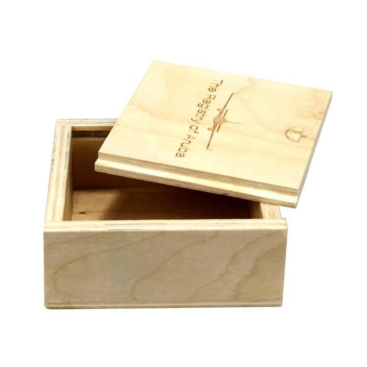 laser cut keepsake wedding christening wooden gift storage box wood jewellery or trinket box to decorate