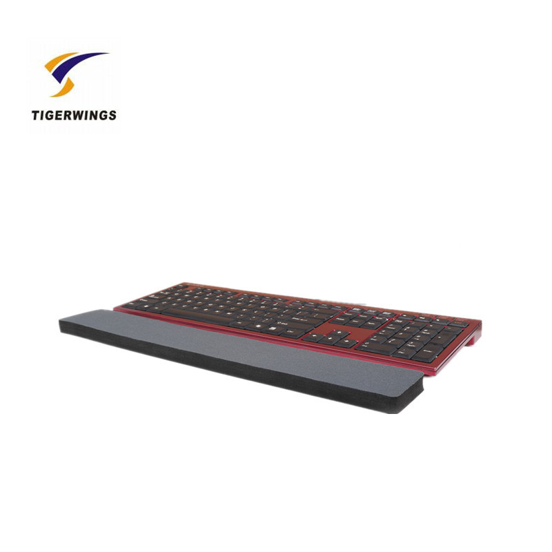 Wholesales cheap extra large extended keyboard gaming mouse pad