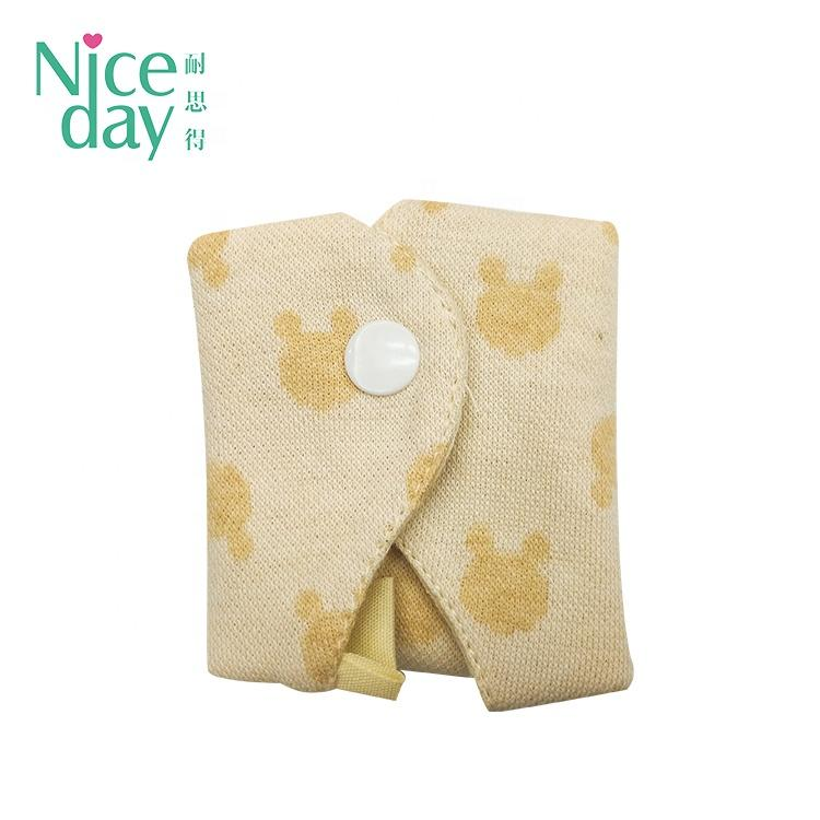 Wholesale ladies reusable sanitary pads washable menstrual pad with low price