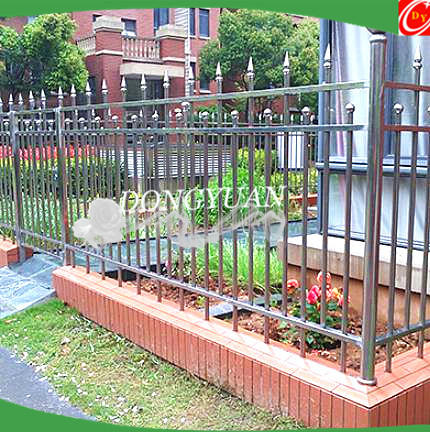stainless steel fish resettes for gate and window accessories