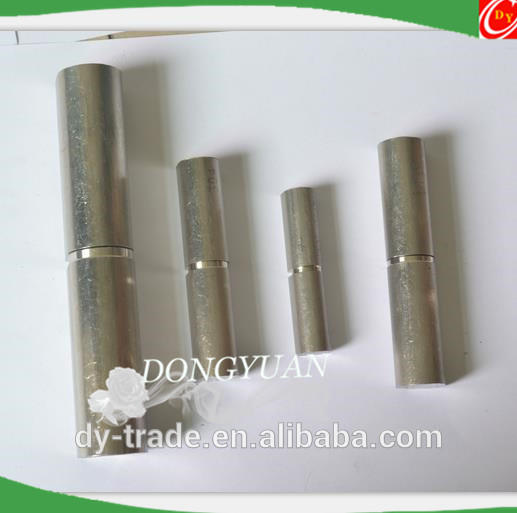 stainless steel decorative hinge for door / window fittings
