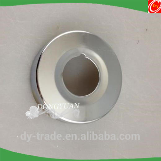 New-producted Stainless Steel Decoration Cover with Round Pipe Railing/Round End Cap