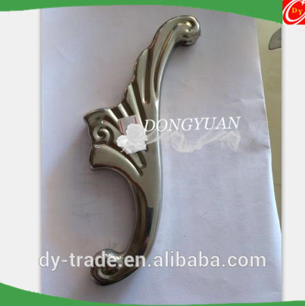 stainless steel railing parts