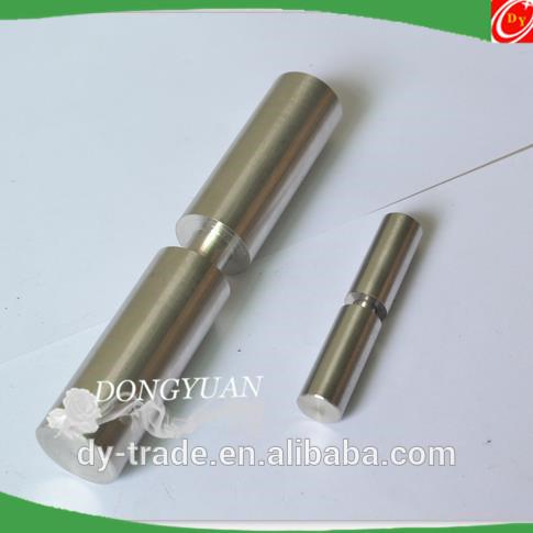 Stainless Steel Welding Hinge, metal door and furniture accessories