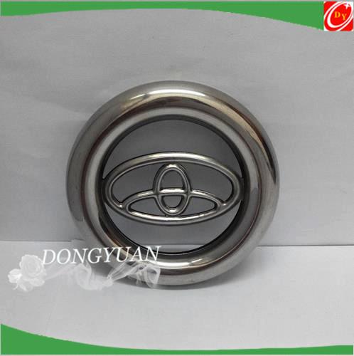 high quality stainless steel door & window accessories