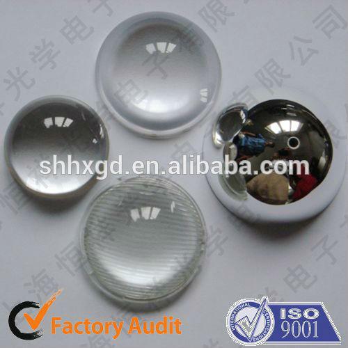 hengxiang best sales Optical lens large fresnel lens fresnel lens