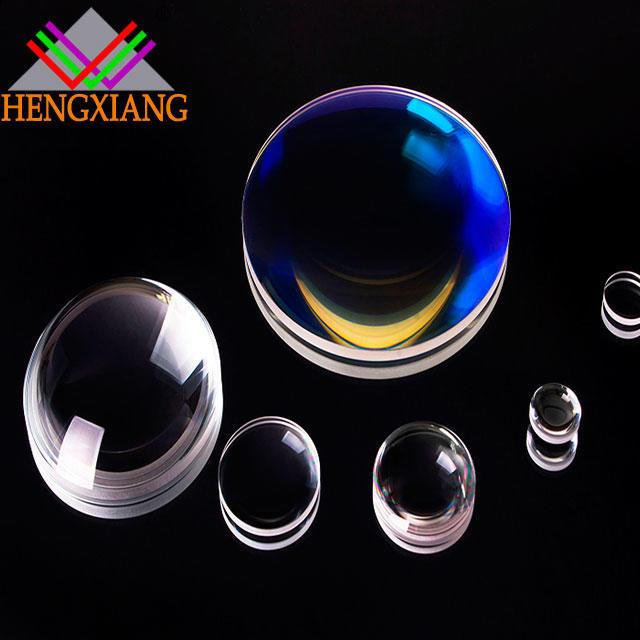 Laser lens laser pointer lens for laser machine