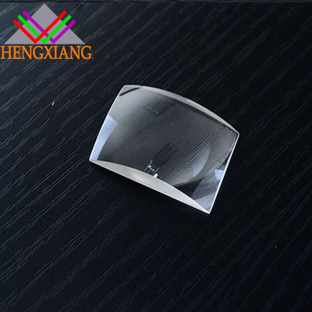 Japan optics lens manufacturers for Photochromic intraocular lens