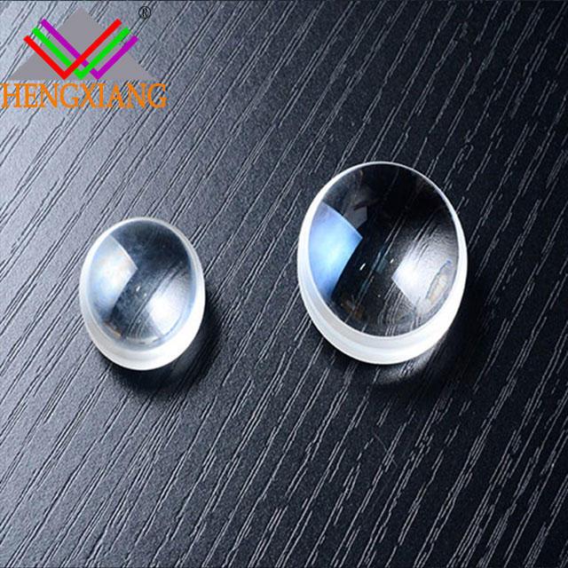glass fresnel lens,cylindrical fresnel lens,wide angle fresnel lens
