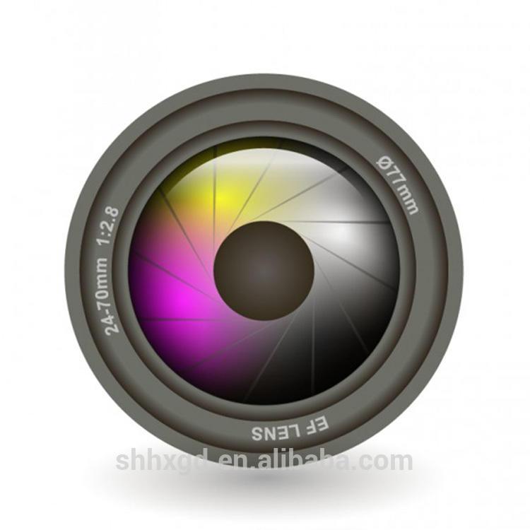 customized opticaldigital camera lens spare parts camera zoom camera lens