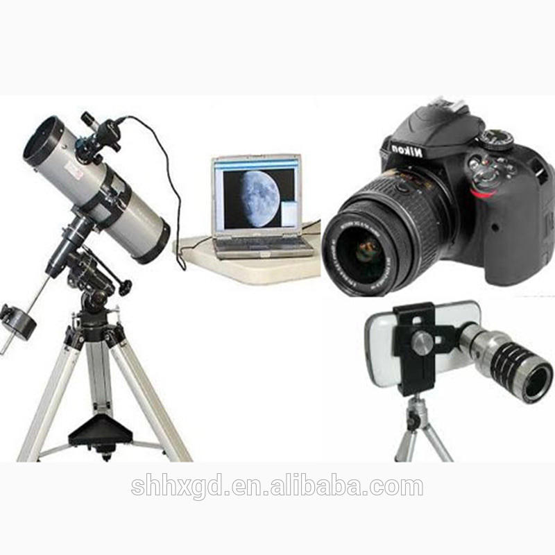 Round fresnel collimating lens for photochromic lens tester