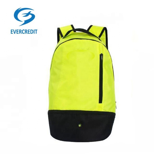 Multifinctional Outdoor Sports Bag BackpackBasketballBags