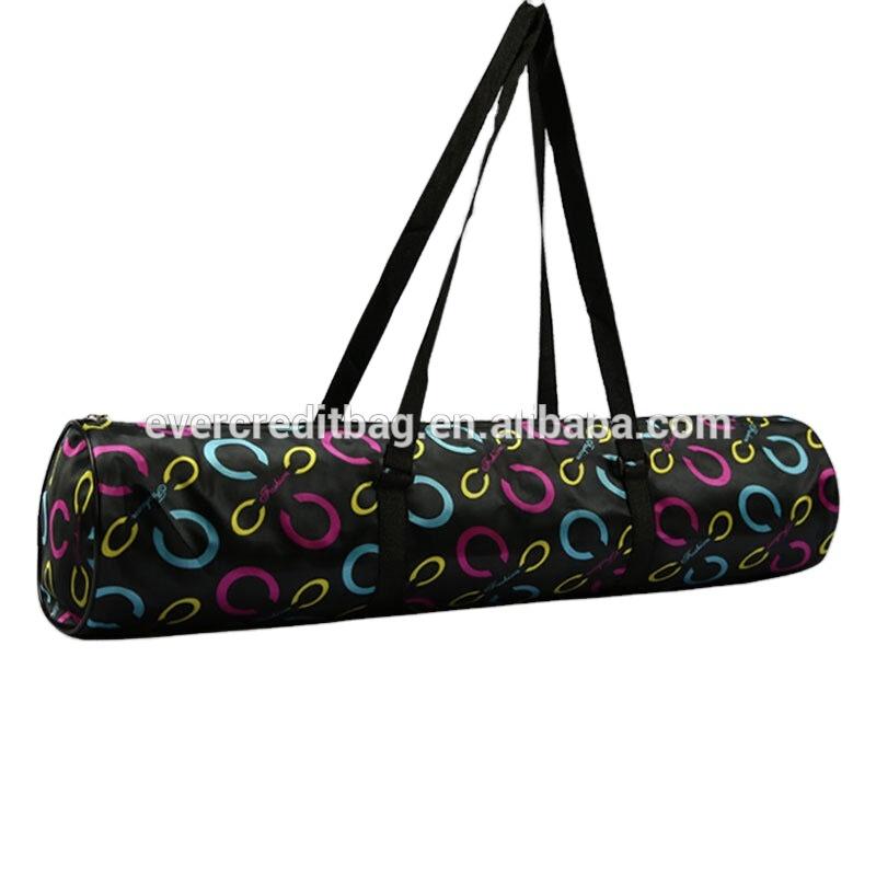 2021 Wholesale Yoga Bags fitness bag gym bag