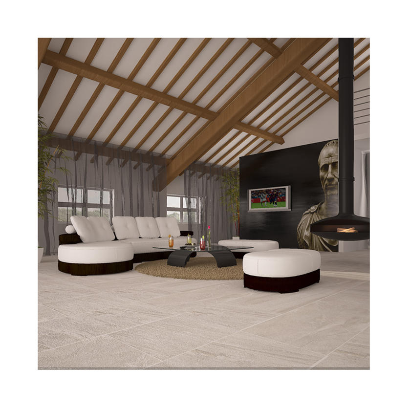 Porcelain tiles made in turkey