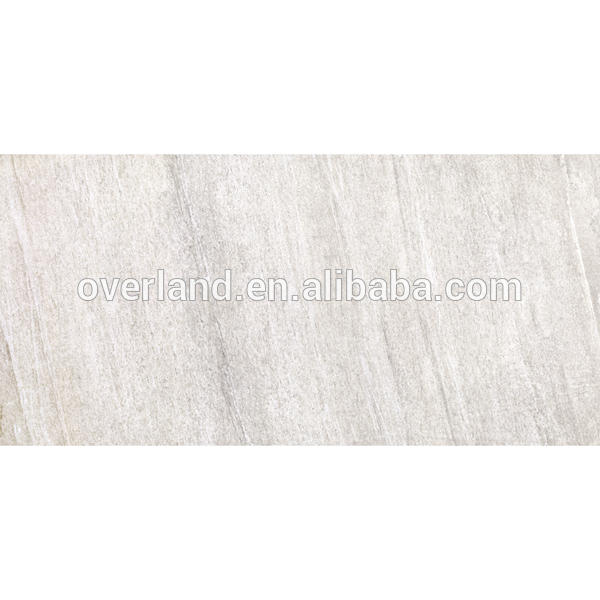 Large building stone exterior wall tile