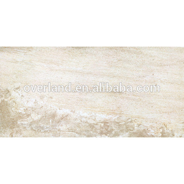 600x1200mm floor tiles ceramic tile