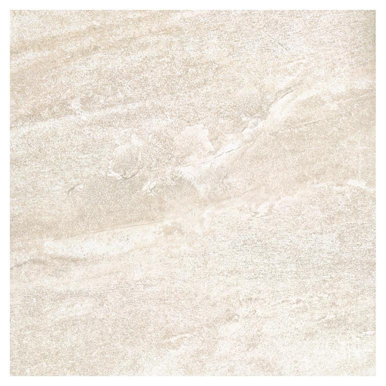 Discontinued ceramic floor tile daltile
