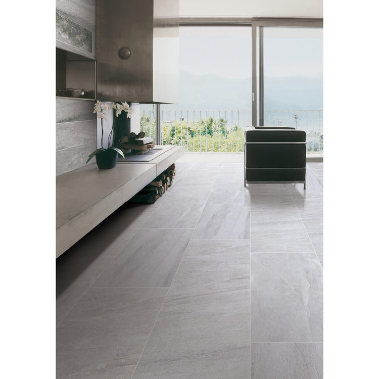 Floor tile price dubai, porcelain tiles in dubai