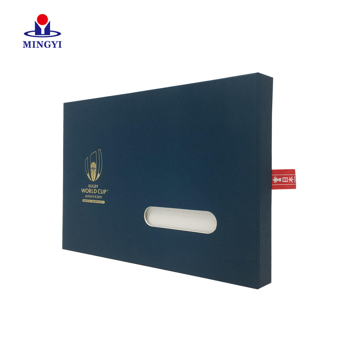 Matte Black Magnetic Credit Card Celebrates Gift Card Boxes black box packaging