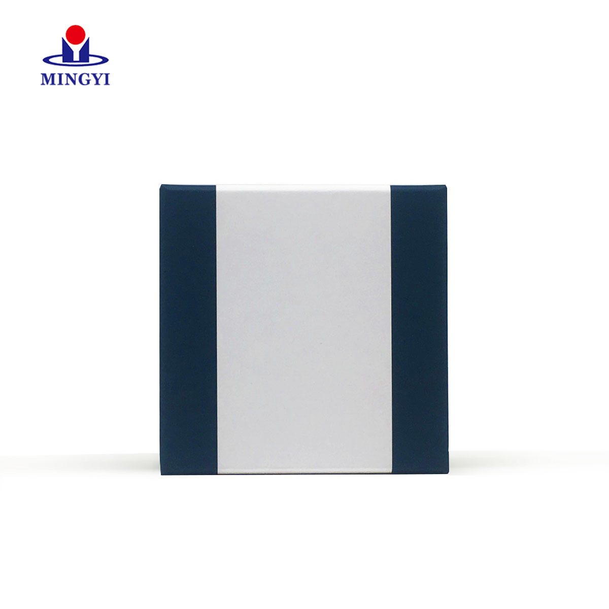 wholesales Elegant underpants and socks paper packaging box with ribbon